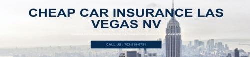 Your-Own Car Insurance Las Vegas's COVER_UPDATE via Your-Own Car Insurance Las Vegas