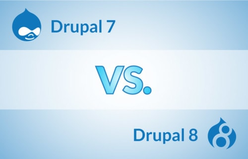 Why Drupal Is the Ideal Choice For Building Travel Websites
