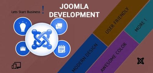 Best Joomla Development Company in New York via Kaylee Gavin
