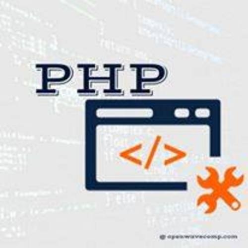 PHP Web Development Company in New York via Kaylee Gavin
