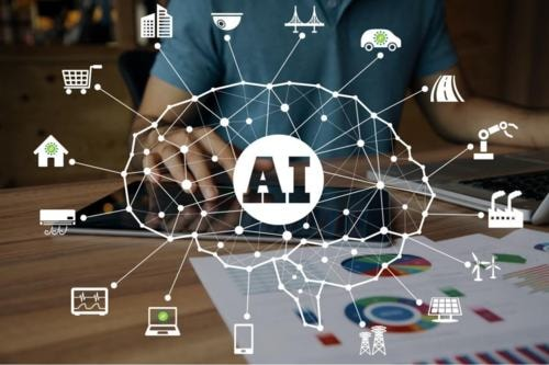 AI For Testing: Making Things Autonomous and Perfect