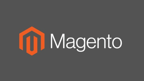 Magento - How it Enables E-commerce Business Expansion