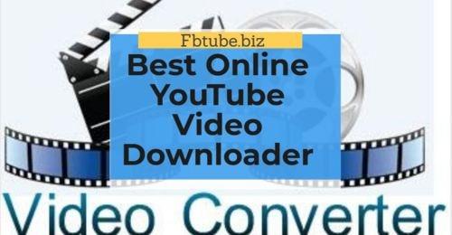 Free Download YouTube Video to Mp4 via Tamanna Bhatia