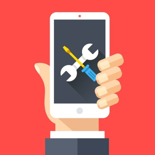 Lacking resources to build a #mobileapp for your #business? ... via Safiya Rayzal