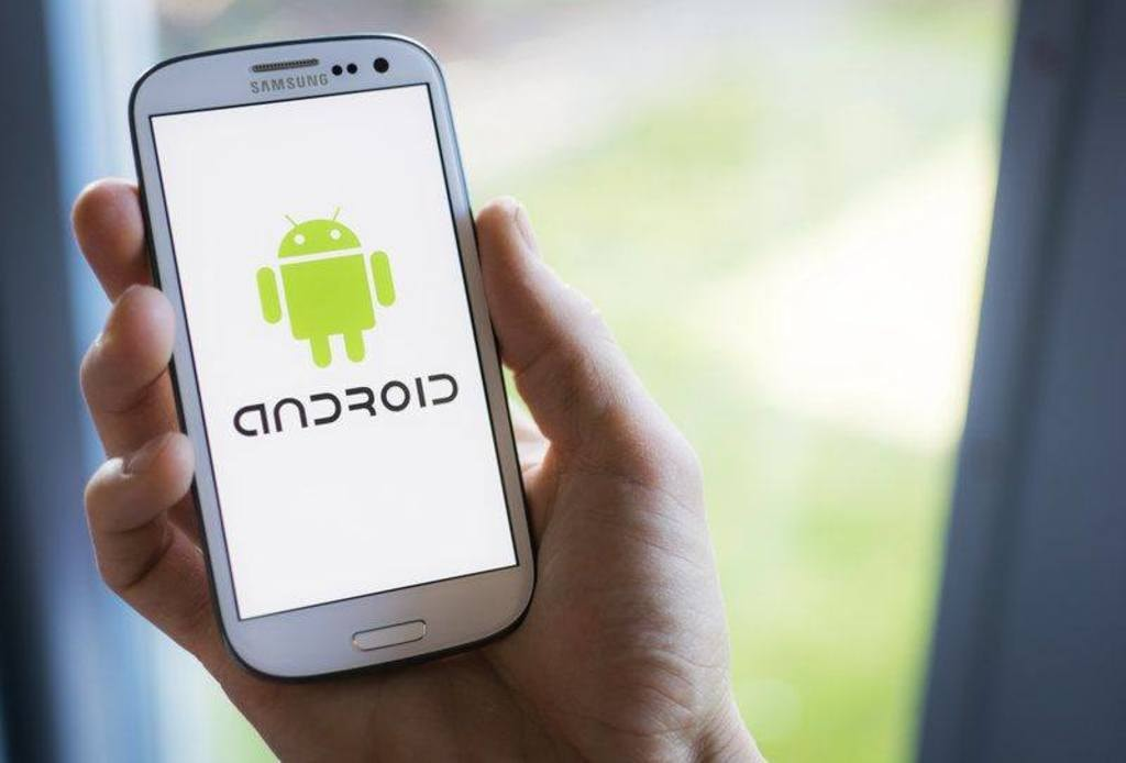 Android App Development offers flexible solutions for #busin... via Safiya Rayzal