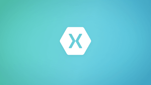 Why Cross-Platform Mobile Apps for Enterprises Need Xamarin Integration