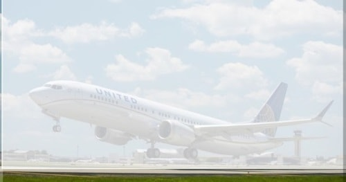 United Airlines Phone Number- Make your Journey Stress-Free