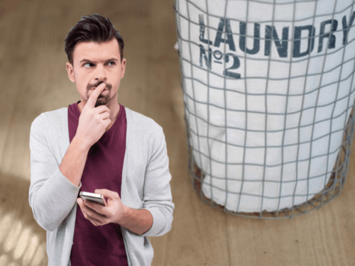 18 Must-Have Features of Any On Demand Laundry App via PeppyOcean