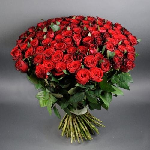 OyeGifts - Send Flowers Online Across Faridabad via Reena Singh