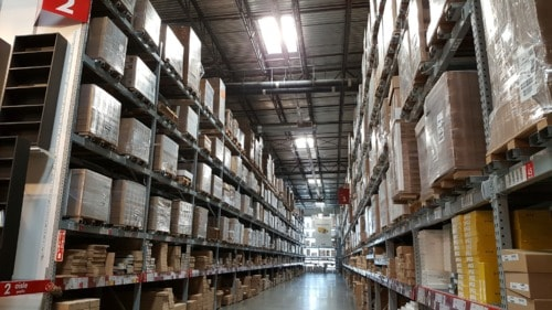 Need of Electric supplies for your project that can availabl... via Lade Danlar