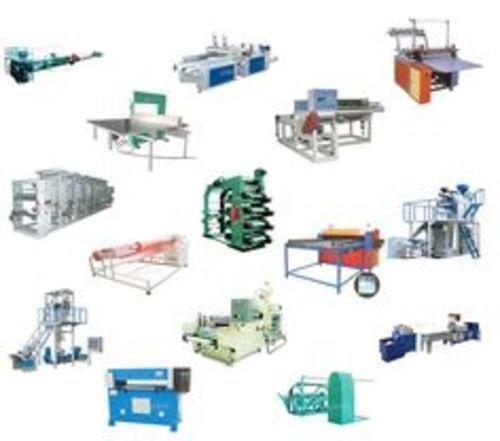 Find The Best Plastic Products Making Machine Online via Matheiu Robine