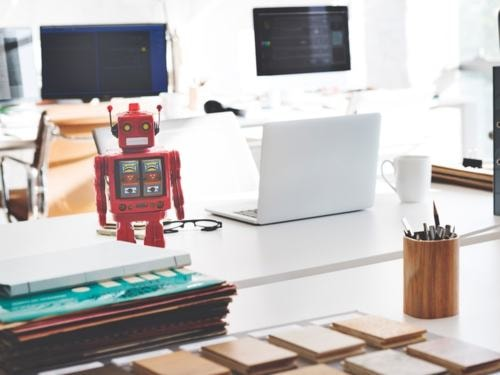 An Introduction to Bot Development and Why DevOps for It