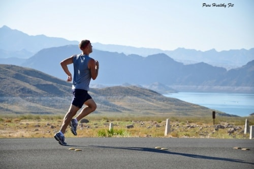 Get on the move by making a habit of physical activities, an... via Phoebe Smith