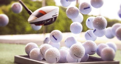 Golf Quickstart I Golf Lounge - Golf Lounge DE ✅