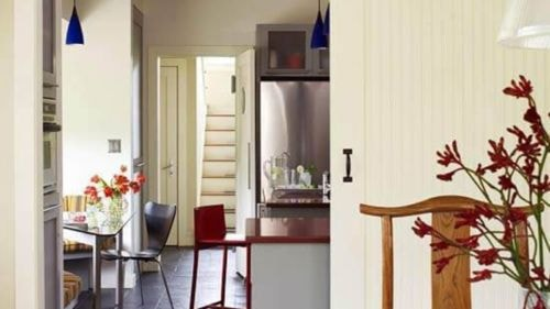 Door Design Ideas for Your Beautiful Home in Brisbane