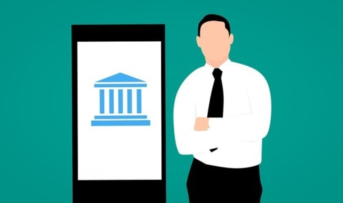 Top Reasons Banks Must Develop Mobile Apps