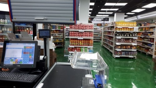 Why Choosing The Best POS System Is Necessary For Every Small Business