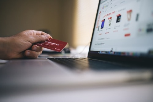 Top 8 eCommerce Fraud Prevention Best Practices