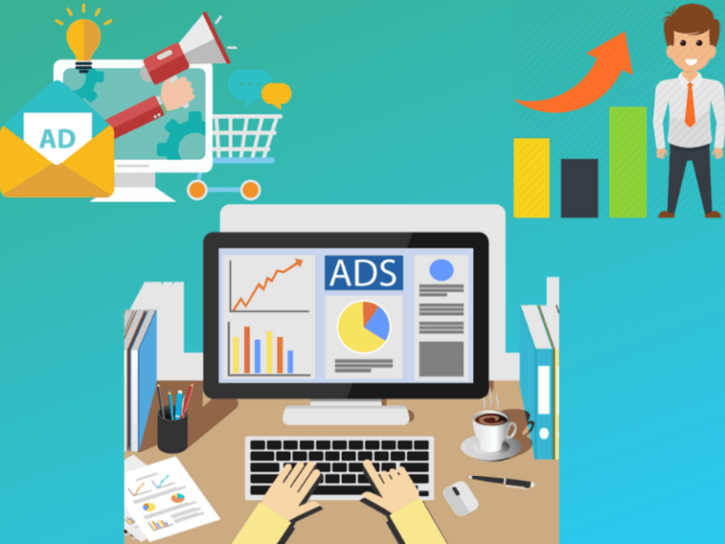 Ways To Run Successful Ad Campaigns For Your On Demand Apps via PeppyOcean
