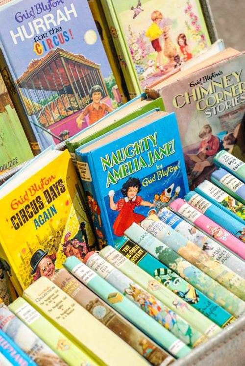 8 Year Olds Kids Love These 8 Books