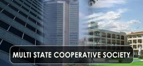 cooperative society's COVER_UPDATE via cooperative society