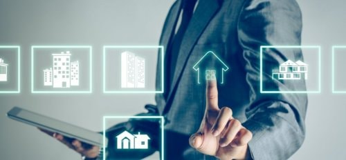 How Artificial Intelligence Has Transformed the Real Estate ...