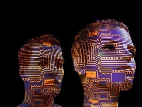 How Artificial Intelligence Has Transformed Banking