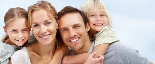 If you want to maintain an improved dental health and see a ... via The Urban Dentist