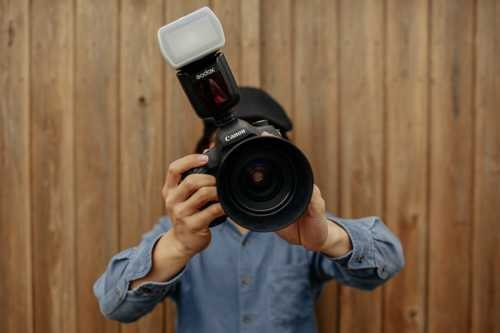 A Quick Introduction Guide to Flash Photography | Contrastly