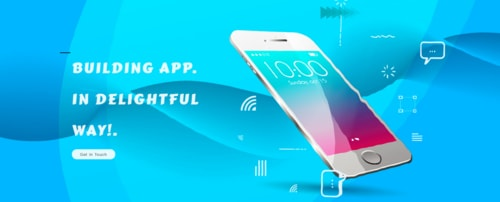 Mobile App development company, Android mobile app services Bangalore,India