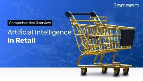 How AI Has Transformed Point of Sale Systems