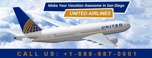 Photo via My Air Ticket Booking