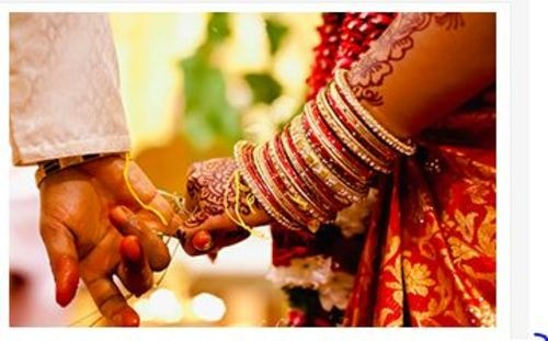 Pandit Amma Bhagwati is providing Best Astrology Services in... via Pandit Amma Bhagwati