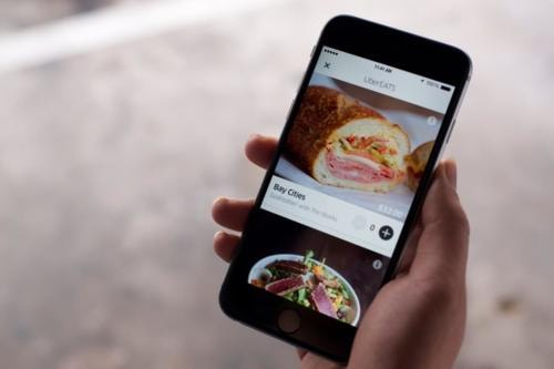 Advantages and Disadvantages of Online Food Ordering System