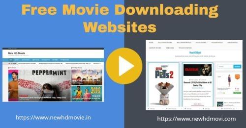 Free Online Movie Downloading Website | Download Latest 2019... via Tamanna Bhatia