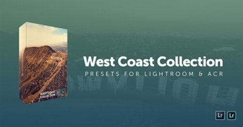 A Brand New Preset collection from Contrastly ad a great int... via X700.gallery