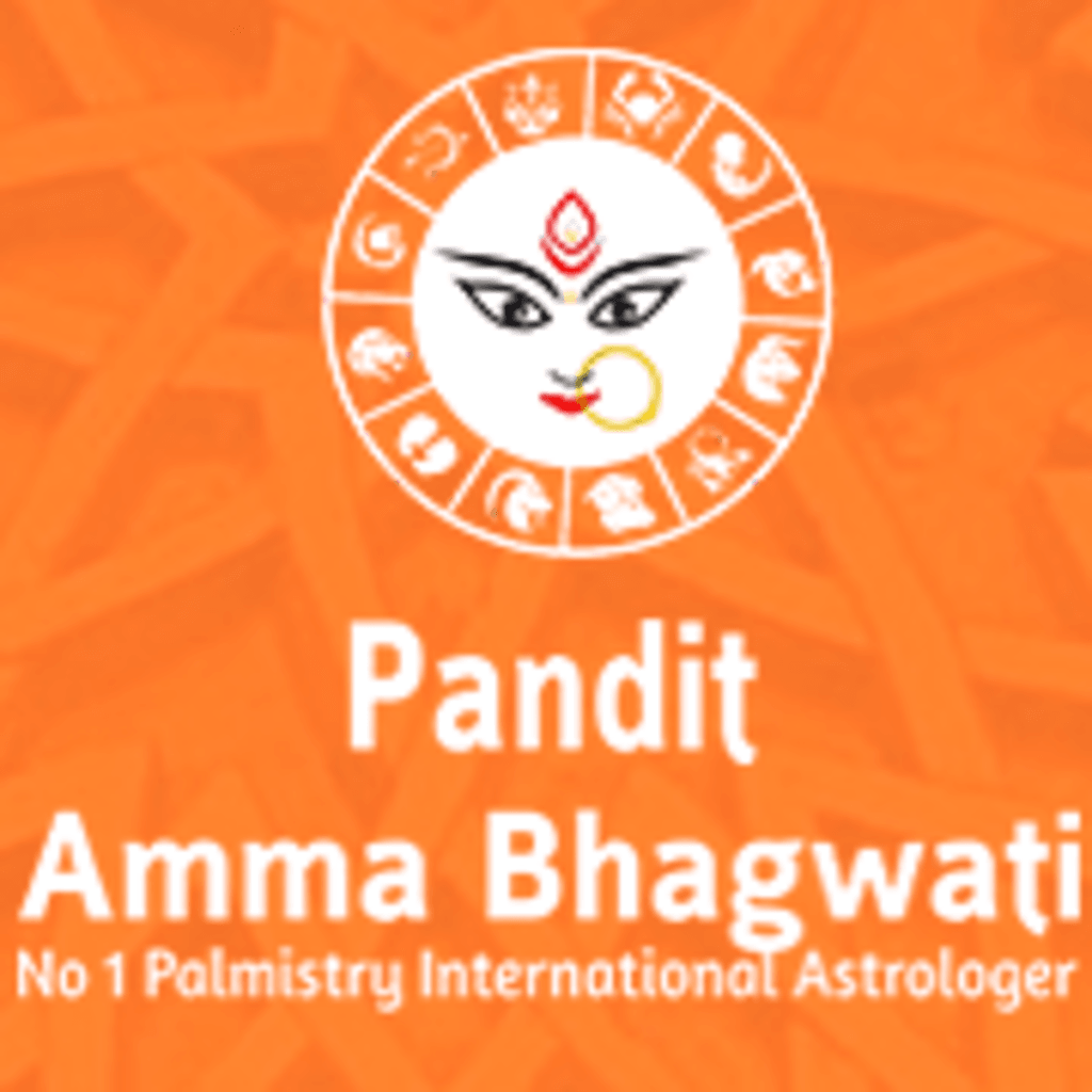 Discover the Truth of Astrology with Best Spiritual Astrolog... via Pandit Amma Bhagwati