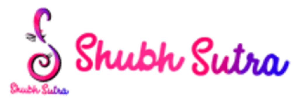 Shubhsutra Events and Entertainments via shubhsutra