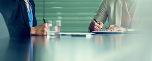 Know Some Important Aspects of #Leadership_Mentoring @ via felixjohnson