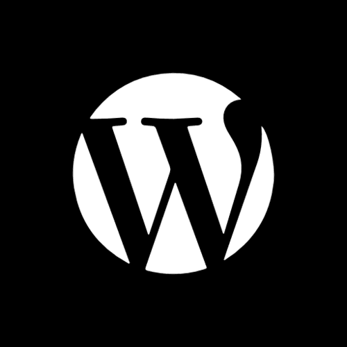 Wordpress website development via Roselim