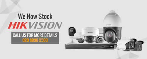 What Type of Cctv Cameras You Should Buy?