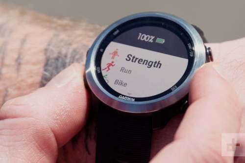 Top 5 Best Smartwatches in 2019 for Tech Enthusiasts                                     #Smartw... via john