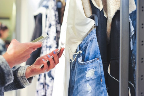 4 reasons to embrace AI's impact on the point of sale
