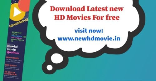 Download New HD movies for free via Tamanna Bhatia