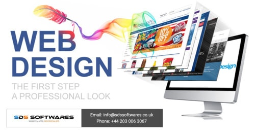 web design agency near me via Web Design & Development,Digital Marketing Agency London