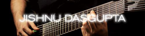 JAZZ GUITAR's COVER_UPDATE via JAZZ GUITAR