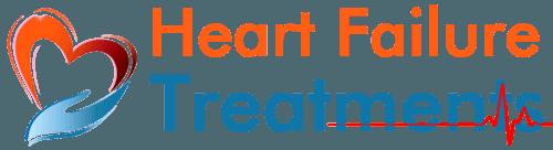 Best Heart Specialist in Delhi   Heart Failure Treatments