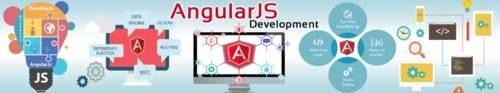 AngularJS Development | AngularJS Developer | Crest InfoTech