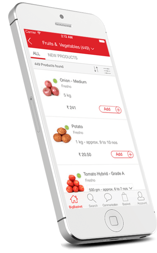 Mobile Apps Development Company India via Aradyasd