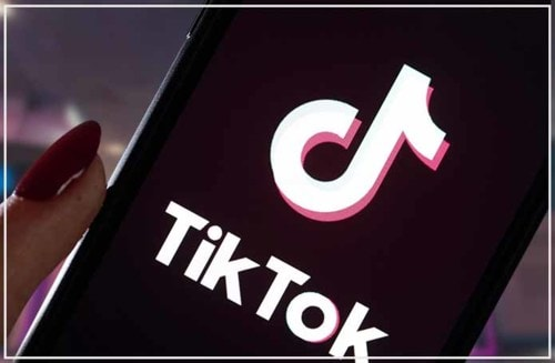 Tiktok will be banned if there no answer till 22nd july                                                                                                               #l... via flypped